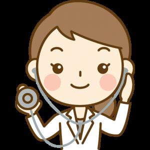 doctor-chosinki